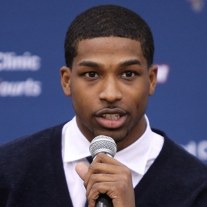 Tristan Thompson Biography, Age, Height, Weight, Family, Wiki & More