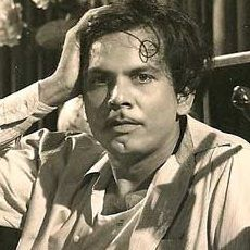 Johnny Walker (Actor) Biography, Age, Death, Wife, Children, Family, Caste, Wiki & More