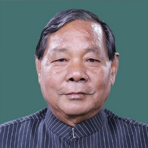 P. A. Sangma Biography, Age, Death, Wife, Children, Family, Caste, Wiki & More