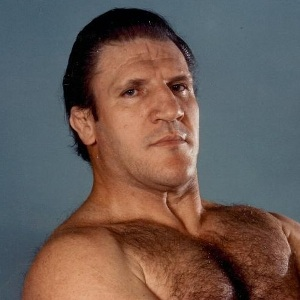 Bruno Sammartino Biography, Age, Height, Weight, Family, Wiki & More