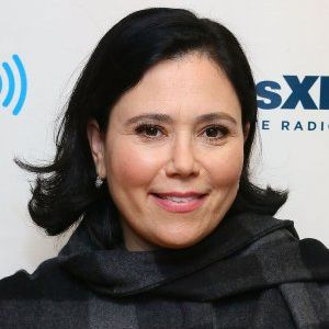 Alex Borstein Biography, Age, Height, Weight, Family, Wiki & More