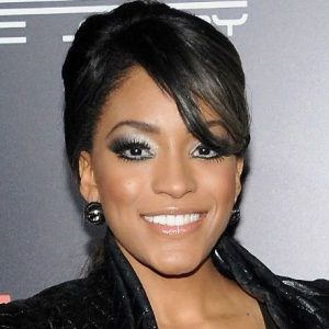 Drew Sidora Biography, Age, Height, Weight, Family, Wiki & More
