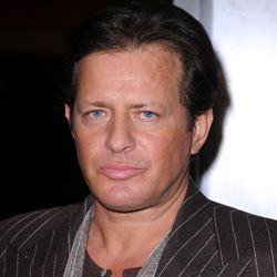 Costas Mandylor Biography, Age, Height, Weight, Family, Wiki & More