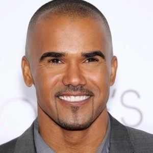Shemar Moore Biography, Age, Height, Weight, Family, Wiki & More