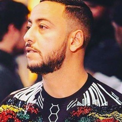 Lacrim Biography, Age, Height, Weight, Family, Wiki & More