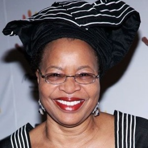 Graca Machel Biography, Age, Height, Weight, Family, Wiki & More