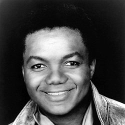 Lamont Dozier Biography, Age, Height, Weight, Family, Wiki & More