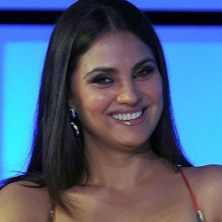 Lara Dutta Biography, Age, Husband, Children, Family, Caste, Wiki & More