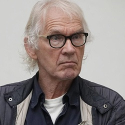 Lars Vilks (Visual Artist) Biography, Age, Death, Controversy, Family, Facts, Wiki & More