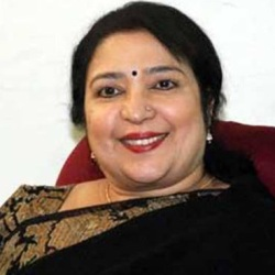 Latha  Biography, Age, Height, Weight, Family, Caste, Wiki & More