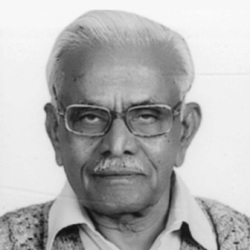 Laxmi Chand Gupta