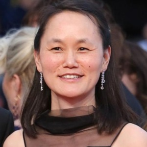 Soon-Yi Previn Biography, Age, Height, Weight, Family, Wiki & More