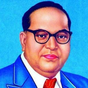 B. R. Ambedkar Biography, Age, Death, Height, Weight, Family, Caste, Wiki & More