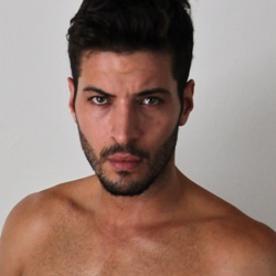 Leandro Lima Biography, Age, Height, Weight, Family, Wiki & More