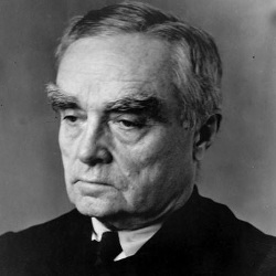 Learned Hand Biography, Age, Death, Height, Weight, Family, Wiki & More
