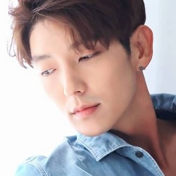Lee Joon-gi Biography, Age, Height, Weight, Family, Wiki & More