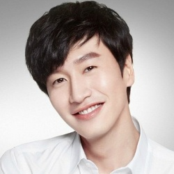 Lee Kwang-soo Biography, Age, Height, Weight, Family, Wiki & More