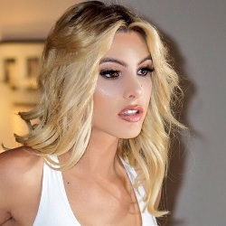 Lele Pons Biography, Age, Height, Weight, Family, Wiki & More