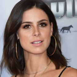 Lena Meyer-Landrut Biography, Age, Height, Weight, Family, Wiki & More