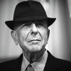 Leonard Cohen Biography, Age, Death, Height, Weight, Family, Wiki & More