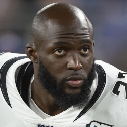 Leonard Fournette Biography, Age, Height, Weight, Girlfriend, Family, Facts, Wiki & More