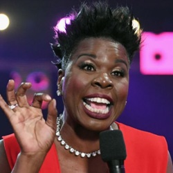 Leslie Jones Biography, Age, Height, Weight, Boyfriend, Family, Wiki & More