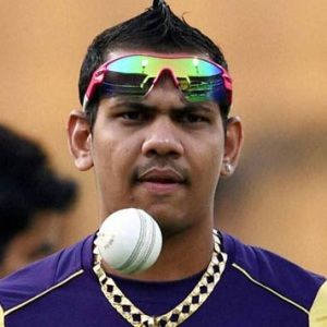 Sunil Narine Biography, Age, Height, Weight, Family, Wiki & More