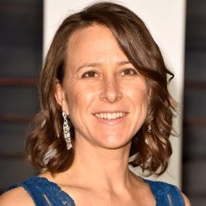 Anne Wojcicki Biography, Age, Height, Weight, Family, Wiki & More