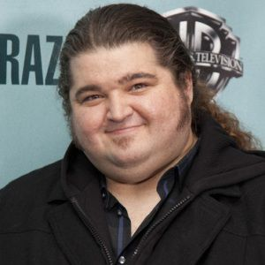 Jorge Garcia Biography, Age, Height, Weight, Family, Wiki & More