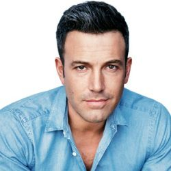Ben Affleck Biography, Age, Height, Weight, Family, Wiki & More