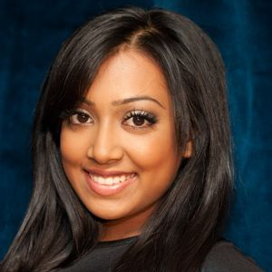 Melinda Shankar Biography, Age, Height, Weight, Family, Wiki & More