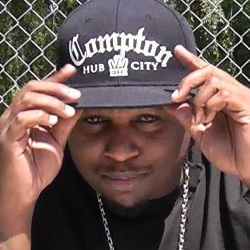 Lil Eazy-E Biography, Age, Height, Weight, Family, Wiki & More