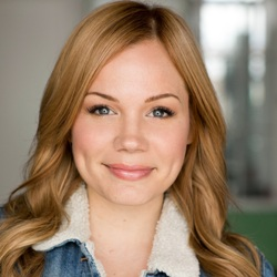 Lisa Schwartz Biography, Age, Height, Weight, Family, Wiki & More