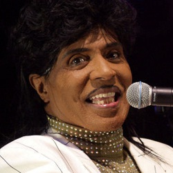 Little Richard Biography, Age, Death, Wife, Children, Family, Wiki & More