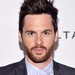 Tom Riley Biography, Age, Height, Weight, Family, Wiki & More