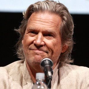 Jeff Bridges Biography, Age, Height, Weight, Family, Wiki & More