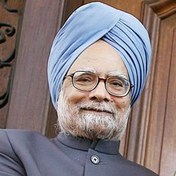 Manmohan Singh Biography, Age, Wife, Children, Family, Wiki & More