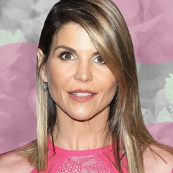 Lori Loughlin Biography, Age, Height, Weight, Family, Wiki & More
