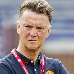 Louis van Gaal Biography, Age, Height, Weight, Family, Wiki & More