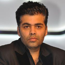 Karan Johar Biography, Age, Height, Weight, Girlfriend, Family, Facts, Caste, Wiki & More