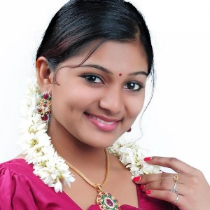 SreeLakshmi Sreekumar Biography, Age, Height, Weight, Family, Caste, Wiki & More