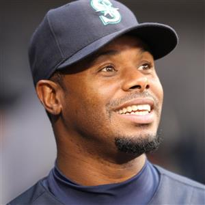 Ken Griffey Jr. Biography, Age, Height, Weight, Family, Wiki & More
