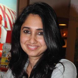 Rinke Khanna Biography, Age, Height, Weight, Family, Caste, Wiki & More