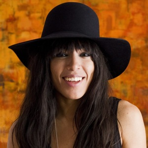 Loreen Biography, Age, Height, Weight, Family, Wiki & More