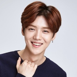Lu Han Biography, Age, Height, Weight, Family, Wiki & More