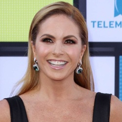 Lucero  Biography, Age, Height, Weight, Family, Wiki & More