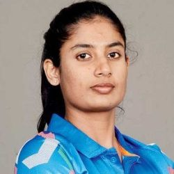 Mithali Raj Biography, Age, Height, Weight, Boyfriend, Family, Wiki & More