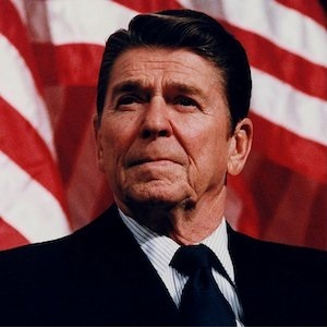 Ronald Reagan Biography, Age, Death, Height, Weight, Family, Wiki & More