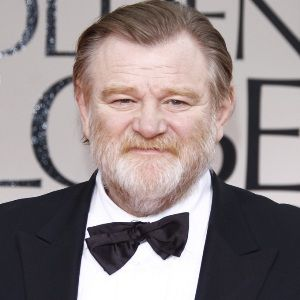 Brendan Gleeson Biography, Age, Height, Weight, Family, Wiki & More