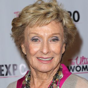 Cloris Leachman Biography, Age, Height, Weight, Family, Wiki & More